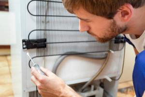 Réparateur électroménager Villeneuve-Saint-Georges